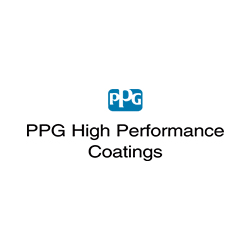PPG High Performance